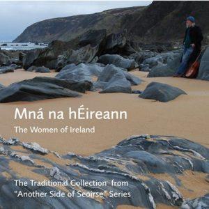Mná na hÉireann cover